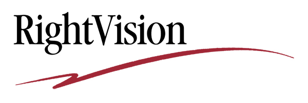 RightVision GmbH
