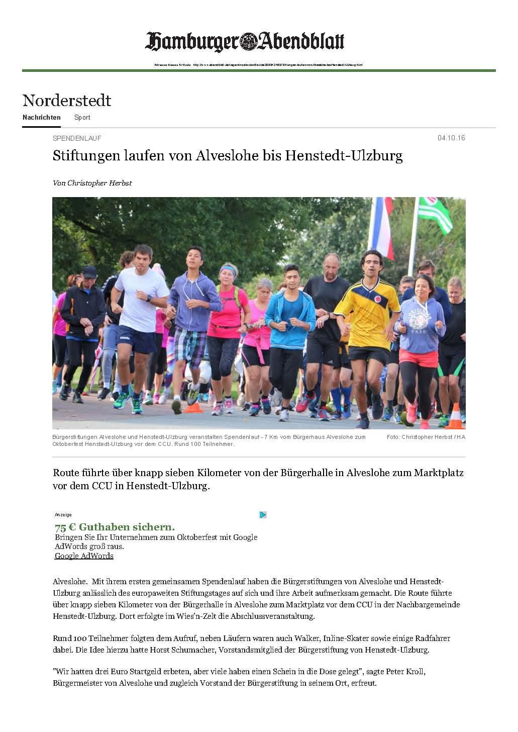 stiftungen-laufen-von-alveslohe-bis-henstedt-ulzburg-norderstedt-hamburger-abendblatt_seite_1