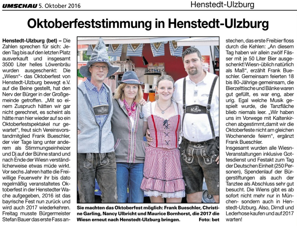umschau-wiesn